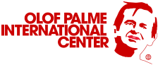 Olof Palme International Center